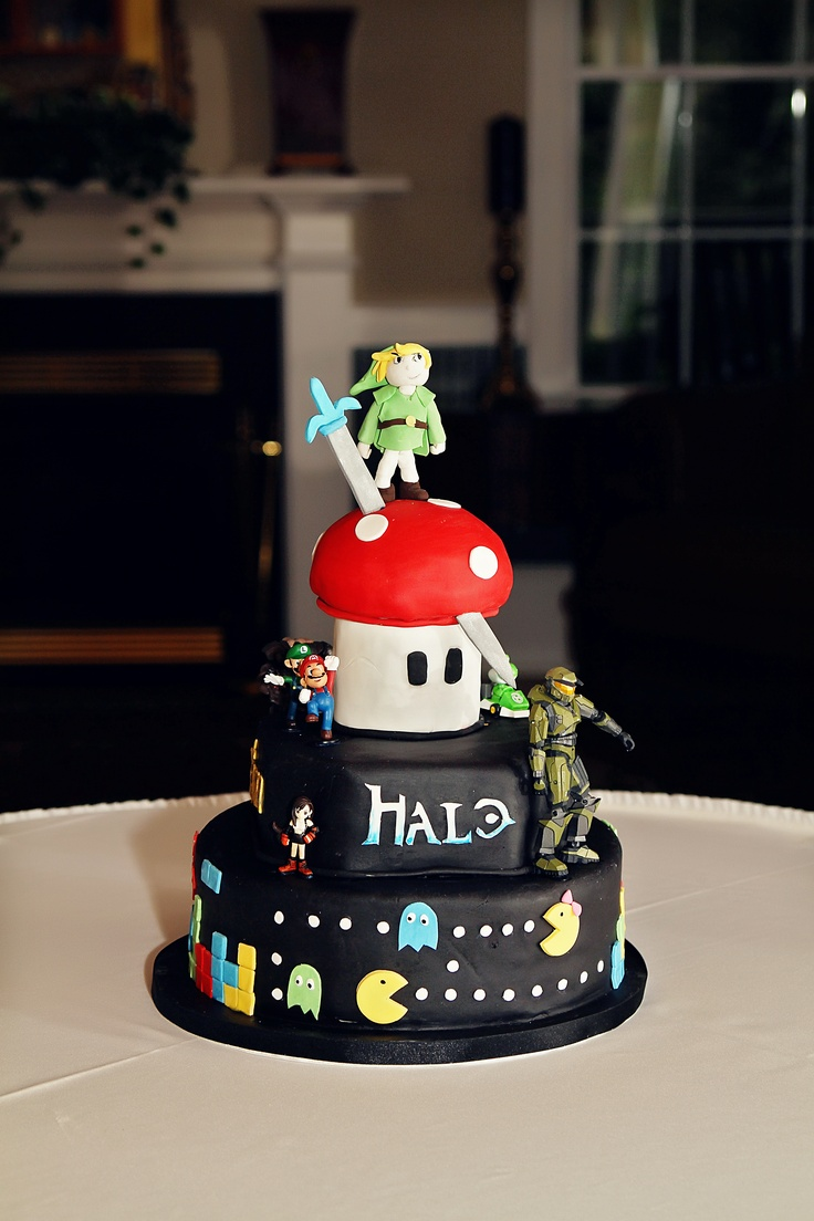 21 Best Images About Grooms Cake Ideas On Pinterest