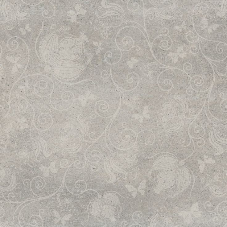 Kitchen Floor Tiles Australia: 33 Best Images About Kitchens I Like On Pinterest