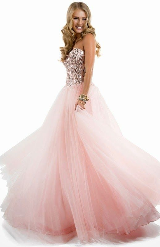 143 best vestidos de 15 images on Pinterest | Ballroom dress, Classy ...
