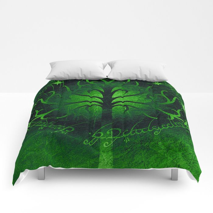 20% Off Comforters Today! Buy Valiant Fellowship Comforter  #comforter #comforters #fantasy #magic #cinema #movie #bookworm #sales #sale #kids #home #homedecor #discount #deals #cool #awesome #gifts #giftideas #39 #giftsforhim #giftsforher #family #home #books #green #popular #popart #onlineshopping #shopping #campus #dorm #fraternity #geek #nerd #society6 #scardesign #bedroom #kidsroom #movies #homegifts #geekroom #mancave