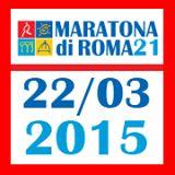 Maratona di Roma 2015  La Maratona di Roma 2015 si svolge domenica 22 marzo, il giorno seguente la partita conclusiva del torneo delle Sei Nazioni di Rugby. Diversi maratoneti famosi prenderanno parte alla maratona quest'anno, nella speranza di battere il record della corsa che è di 2:07.17 per gli uomini e di 2:22.53 per le donne.  http://www.hotelpriscilla.it/blog/maratonadiroma2015.html