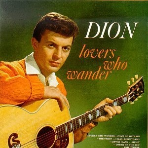 1214 Best 1960s Record Albums Images On Pinterest 1960s