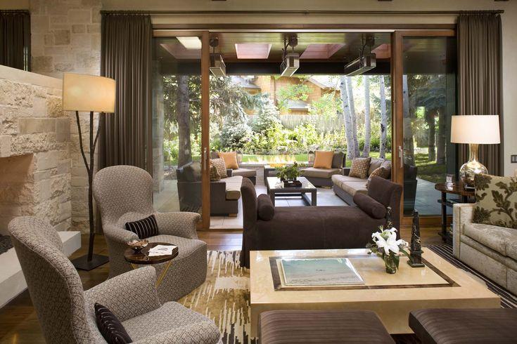 Online Home Interior Design Remodelling Enchanting Decorating Design