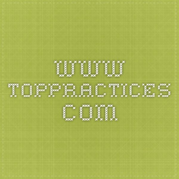 www.toppractices.com