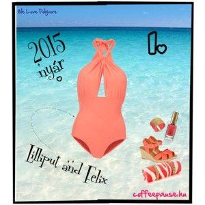 2015 legszexisebb egyberészes fürdőruhái 1.