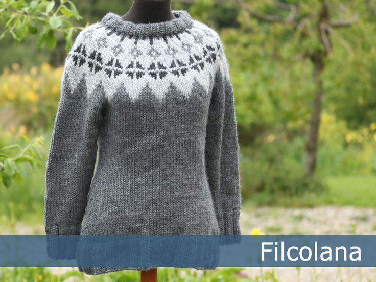 Liv | Filcolana