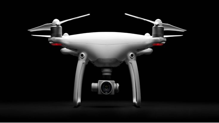 #VR #VRGames #Drone #Gaming Top 5 Best Drones Available Now - Drone With Camera 4k drones 2016, aerial videography, AR.Drone, autopilot system, best 4k drone, best dji drones, best drones, best drones 2016, best drones for filming 2016, best quadcopters, budget drones 2016, cheap drones, cool drones, dji, DJI Phantom, DJI Phantom 4, drone, drone camera, Drone Videos, Drones, drones 2016, latest drones 2016, parrot drone, Phantom 4, Quadcopters, rc drone, Top drones, top new