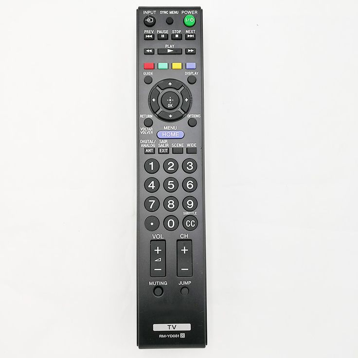>> Click to Buy <<  original remote control  for sony KDL-40BX455 KDL-40EX455 KDL-40EX456 KDL-40EX457 KDL-40EX458 KDL-46BX455 lcd tv #Affiliate