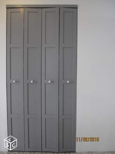 Les 25 meilleures id es concernant lapeyre fenetre sur - Porte coulissante interieur lapeyre ...