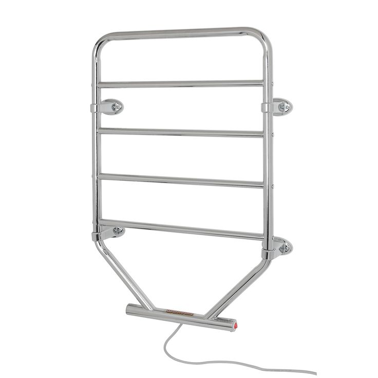 Shop Warmrails  RH Heatra Traditional Towel Warmer at ATG Stores. Browse our towel warmers, all with free shipping and best price guaranteed.