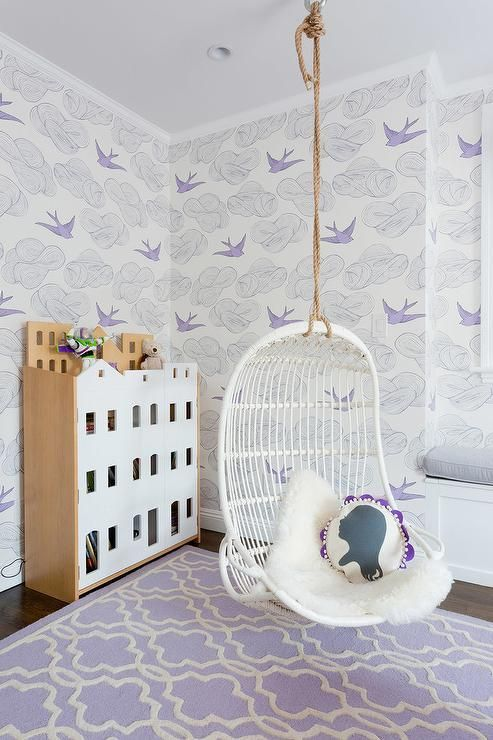 Serena And Lily Hanging Chair Office With Or Without Headrest 286 Best Julia Rothman For Hygge & West Images On Pinterest | Bathroom Ideas, Bathrooms Decor ...