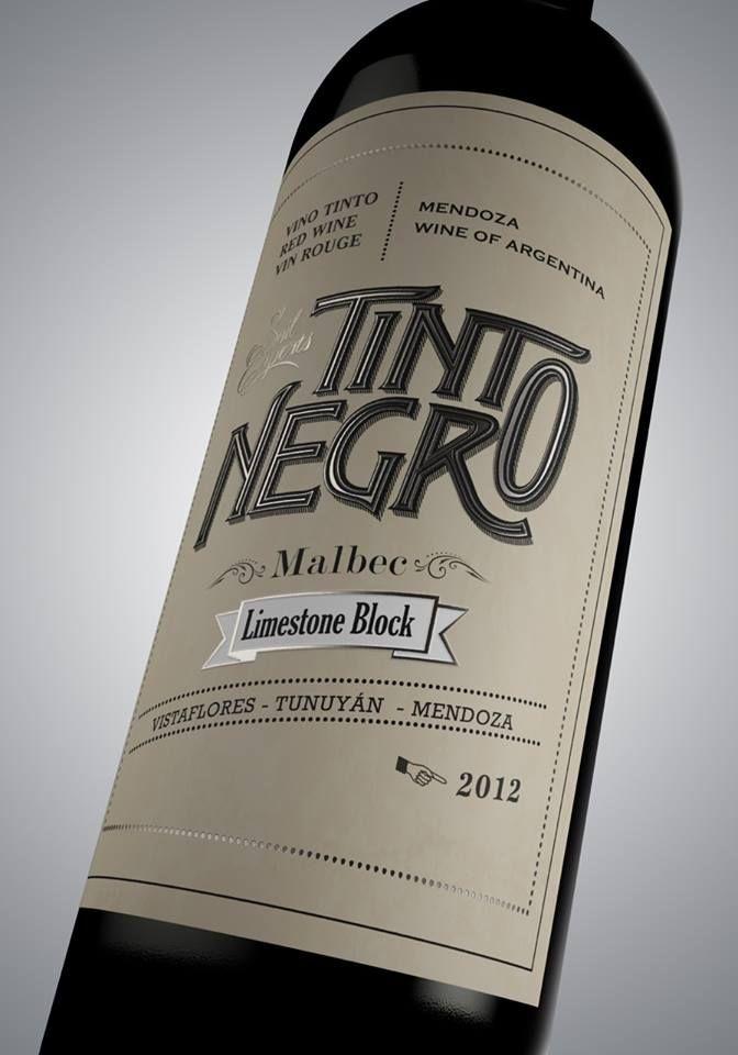 68 best TintoNegro images on Pinterest | James d'arcy ... | 672 x 960 jpeg 58kB