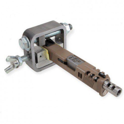 Sight Master Sight Pusher Tool T1003 Fisher Solutions http://www.amazon.com/dp/B00BD65Y4C/ref=cm_sw_r_pi_dp_rfCsxb0XK091D