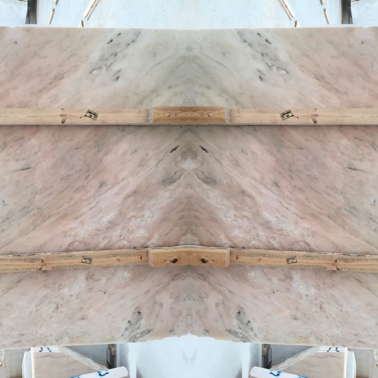 | #rosaportugal |#slabsmarble |#marblerosa |#stoneslabs |#www.lusorochas.com |#naturalstonebylusorochas