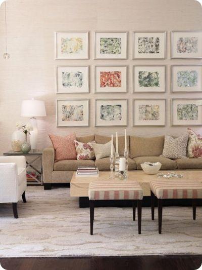 113 best images about HGTV Sarahs House on Pinterest Sarah
