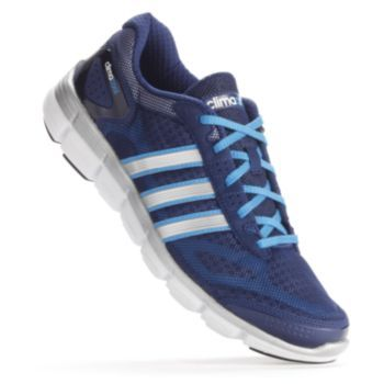 adidas trainers for men climacool