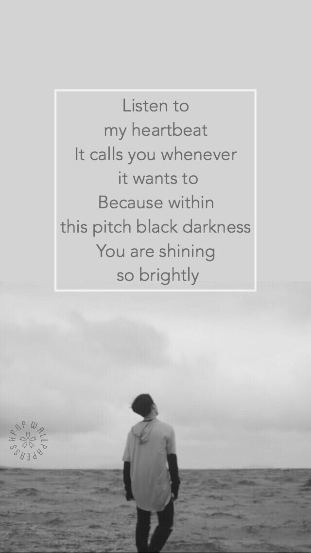 Lyrics Of Never Let You Go By Pitch Black | CINEMAS 93