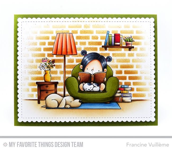 733 best My Favorite Things Inspiration images on Pinterest Mft - new blueprint background image