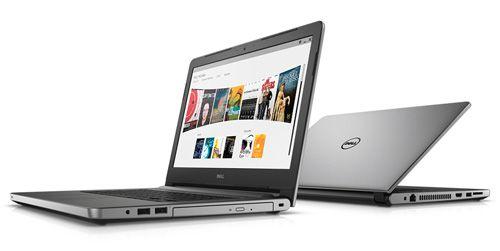 #Dell #Inspiron #5559 #M5I5414W – #Laptop #cấu #hình #cao #giá #tầm #trung #phuc #anh #phúc