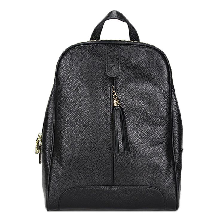 Mochila de cuero de buena calidad online barata bolsos de marca de moda para niñas [AL93106] - €69.15 : bzbolsos.com, comprar bolsos online