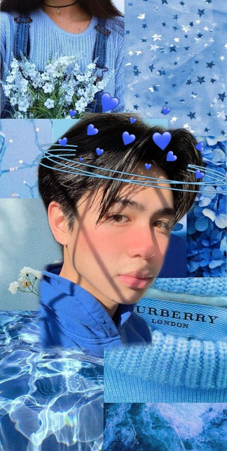 Cikapoolove Paolo Cute Boys Funny Pictures
