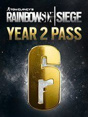 PC Tom Clancy's Rainbow Six Siege Year 2 Pass  Free Mystery Game $21.59 #LavaHot http://www.lavahotdeals.com/us/cheap/pc-tom-clancys-rainbow-siege-year-2-pass/156954?utm_source=pinterest&utm_medium=rss&utm_campaign=at_lavahotdealsus