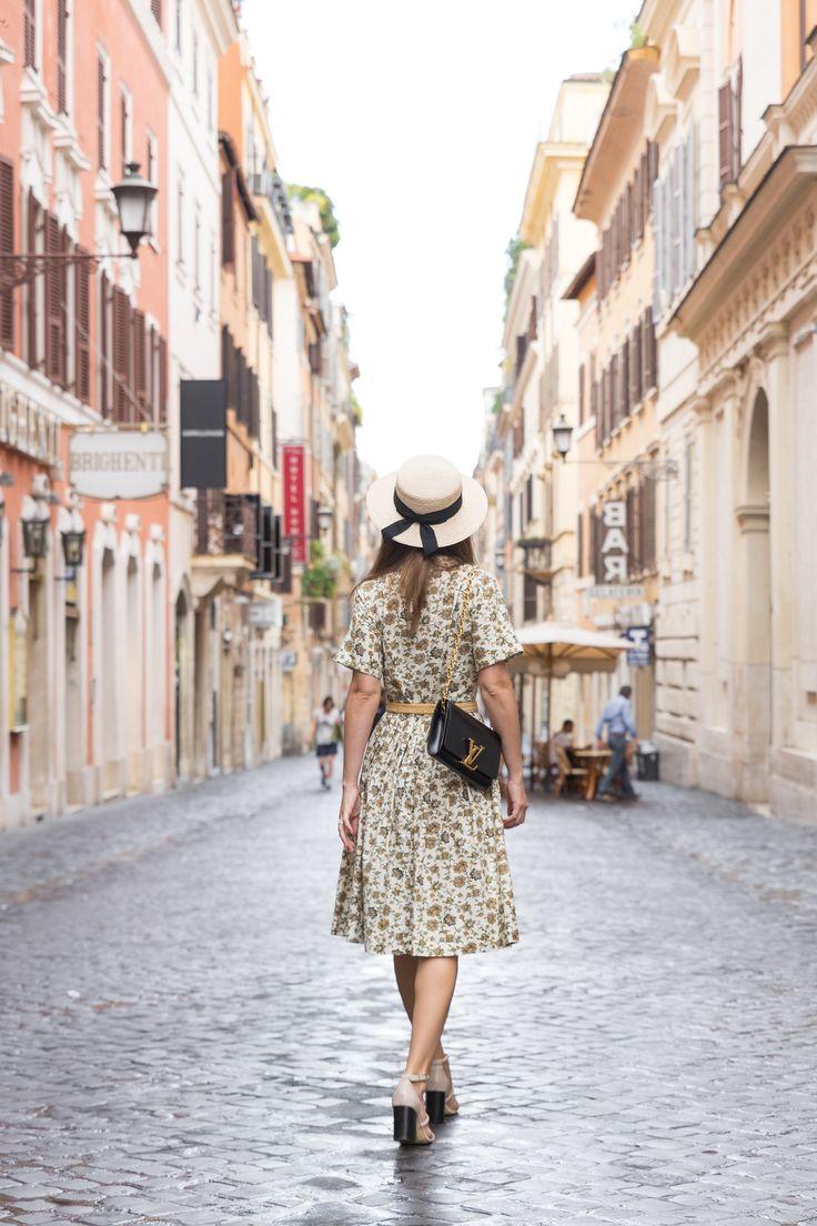 1000 Ideas About Rome Street Style On Pinterest Rome Fashion Copenhagen Fashion Week And