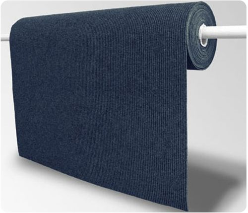 Heavy Duty Outdoor Carpet by the Square Foot  - various colors, Wholesale Carpet, Carpet Rolls