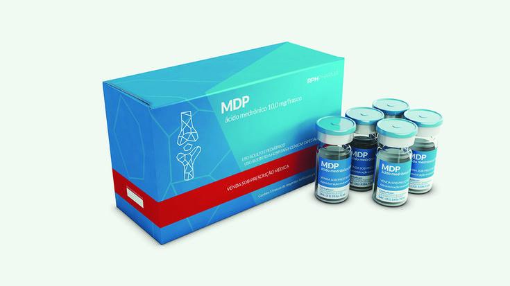 RPH_Pharma_SPR_Design_TheDieline_Embalagem_04.jpg