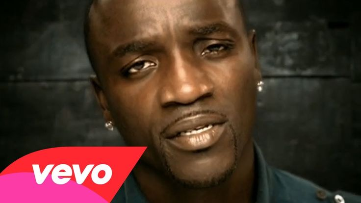 Akon - Sorry, Blame It On Me He played this one more than once and always louder than my speakers wanted to go. I knew what it meant....and like so many others, just cried as the words cut through the old scars....his and mine.