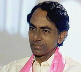 Kcr Funny News Reading,Kcr Funny News, Kcr Funny News Reader , Kcr Funny Clips, Trs Chief Kcr Comedy Jokes