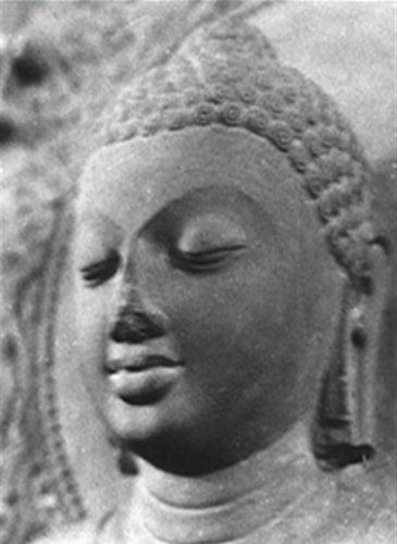 A Buddhist Bible by Anonimous Anonimous. $3.10. 178 pages. A Buddhist Bible                            Show more                               Show less