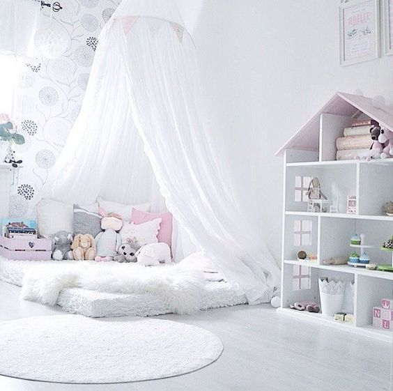Chambre denfant 90 idées pour les faire rêver