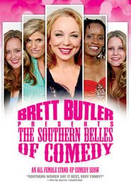 The Southern Belles of Comedy (2009) watch movie online Comedy HD Quality from box office #Watch #Movies #Online #Free #Downloading #Streaming #Free #Films #comedy #adventure #movies224.com #Stream #ultra #HDmovie #4k #movie #trailer #full #centuryfox #hollywood #Paramount Pictures #WarnerBros #Marvel #MarvelComics