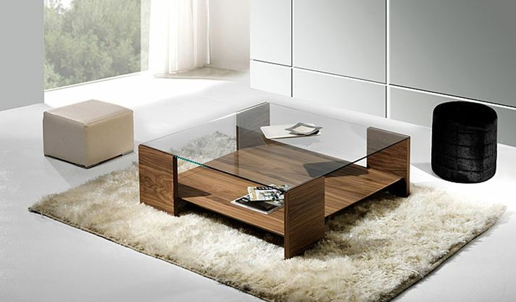 25 b228sta Mesas de cristal id233erna p229 Pinterest  : 0b0e8edc34b8fe58dad2586ee9592b33 design table buenas ideas from www.pinterest.se size 736 x 432 jpeg 44kB