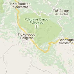 Pestera Petralona din Halkidiki, Grecia - Infotour.ro