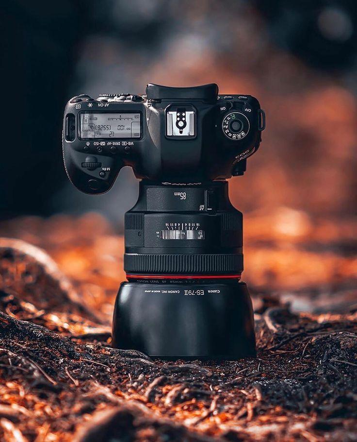 Buy Your Photo Equipment For Less Mcz Direct Digital Camera Tips Vlogging Camera Camera Hacks