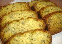 Paula Deen Banana Bread Recipe - Food.com