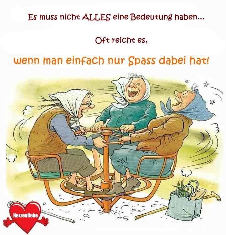79 best humor gute laune spa am leben images on pinterest lustige bilder lustige spr che. Black Bedroom Furniture Sets. Home Design Ideas