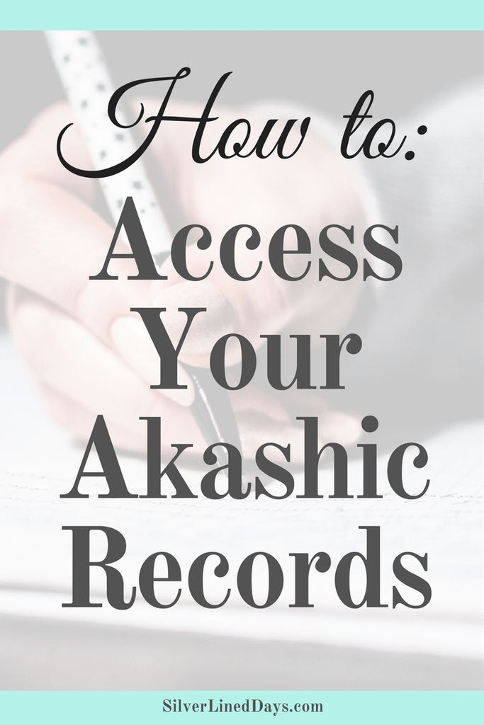 akashic records, access akashic records, past lives, past life regression, interpreting dreams, reiki, energy healing, law of attraction, metaphysical