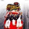 Don't Miss any of our updates. Please Like us!▼ Powered By | Blog Gadgets,  Via Blogger Widgets, Ferrari Ki Sawaari - Official Trailer - HD - 2012 - June 15, Catch an exclusive theatrical trailer of Ferrari Ki Sawaari directed by Rajesh Mapuskar & produced by Vidhu Vinod Chopra, Starring Sharman Joshi, Boman Irani and Ritwik Sahore with a song appearance by Vidya Balan. The Joyride begins 15th June 2012 RAB KA SHUKRANA - Jannat 2 - Video Song - HD - 2012 - April, Dil Tera Ho Gaya - Video…