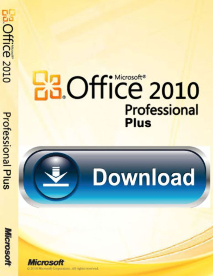 Selling on vFLea.com - Microsoft Office Professional Plus 2010 - (1 PC) (Download Delivery)