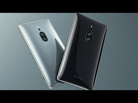 Best 6 Upcoming Smartphones In May August 2018 World Best Smartphone Camera Phone Sony Xperia
