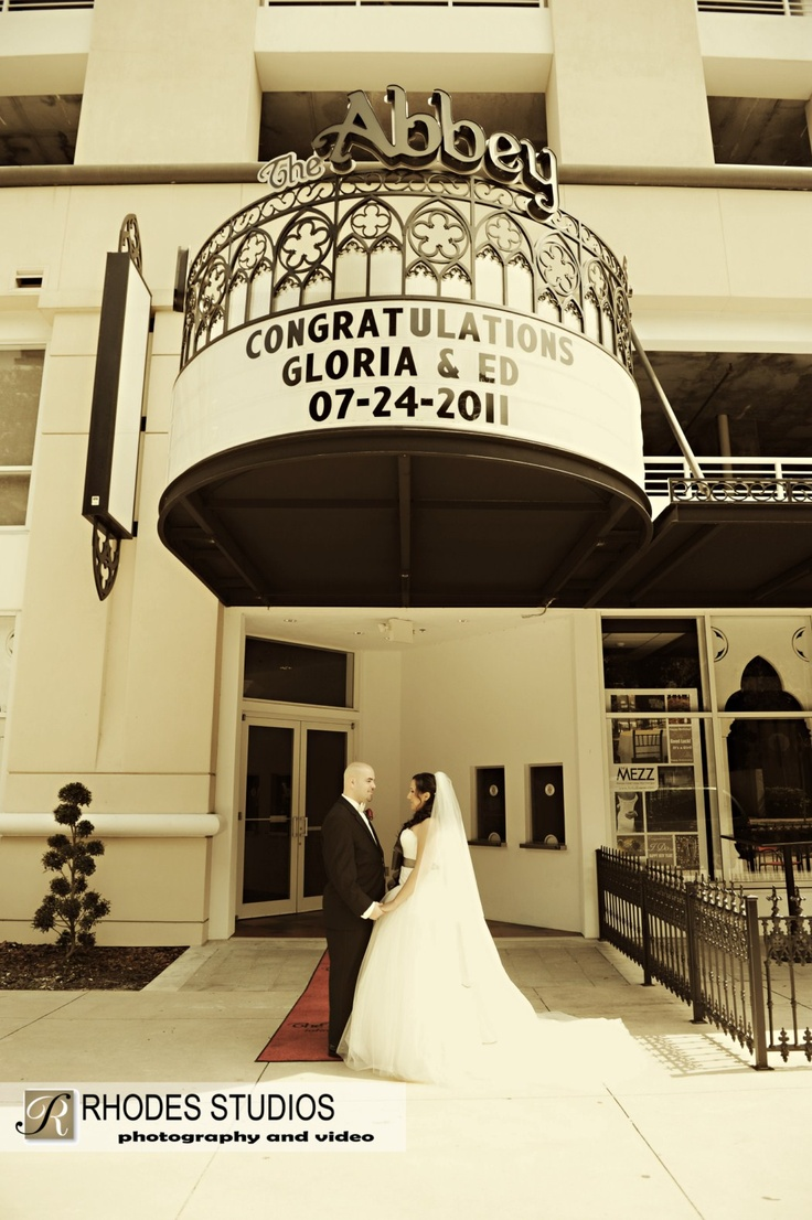 122 best Venues. images on Pinterest | Orlando, Orlando florida and ...