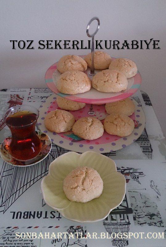 http://sonbahartatlar.blogspot.com.tr/2015/05/toz-sekerli-kurabiye.html