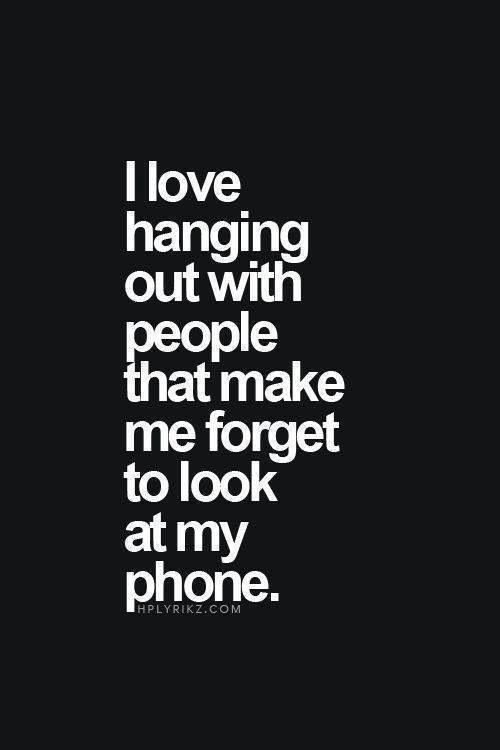 Words iphone