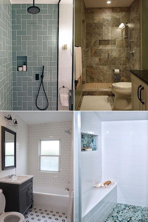 Black Bathroom Decor Brown Bathroom Accessories Sets Silver Bathroom Set Bathroom Decor Stores Bathroom Sets For Sale Light Blue Bathroom Decor In 2020