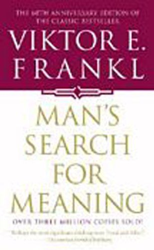 Man's Search for Meaning by Viktor E. Frankl http://www.amazon.co.uk/dp/0671023373/ref=cm_sw_r_pi_dp_clxHvb0GCDXGC