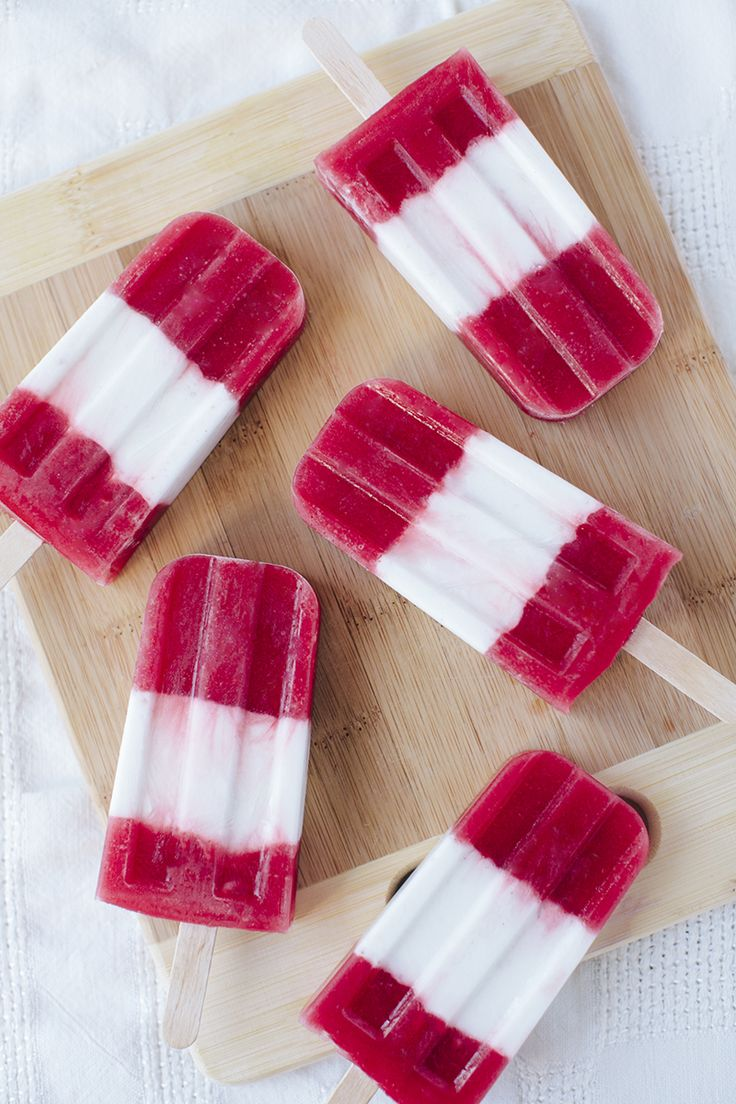 ... Cream, Cream Popsicles, Ice Pop, Ice Cream, Icecream, Fruit Popsicles