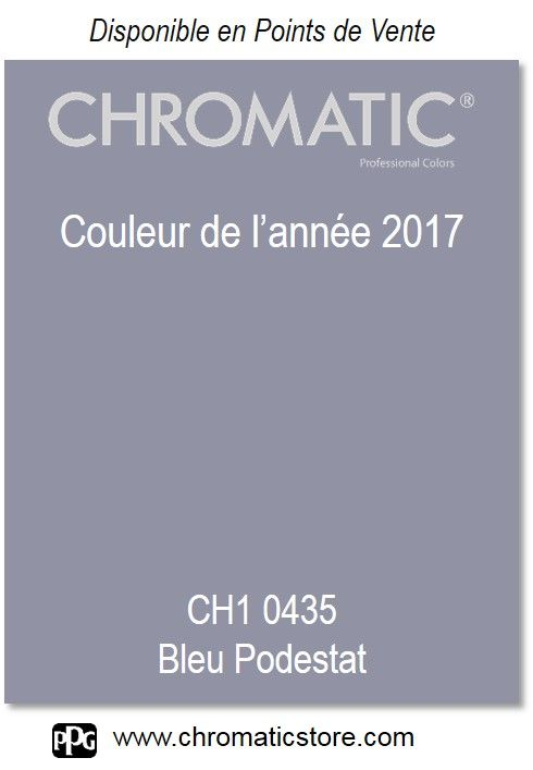 32 best images about 2017 la couleur de l 39 annee on pinterest mauve purple colors and serum - Couleur de l annee 2017 ...